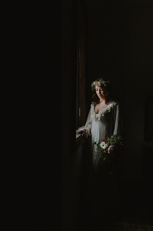 Martina Botti Photography
