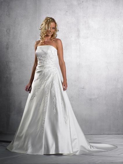 Brautkleider auf Rügen