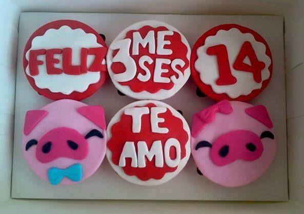 My Cupcake Favorito