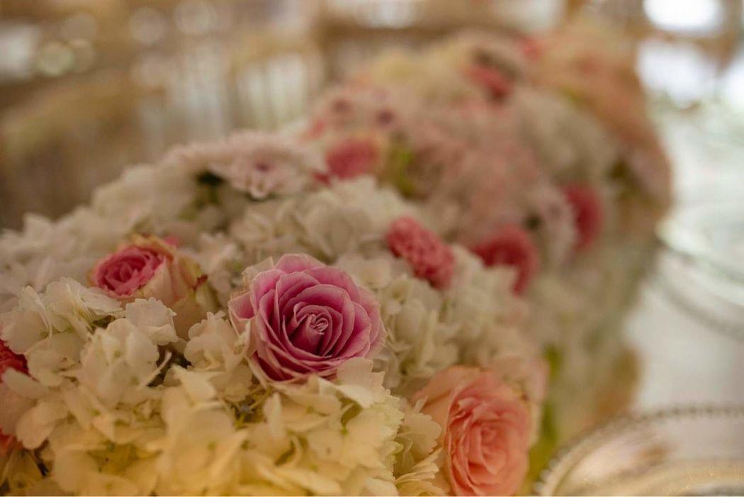 Opalo Wedding Planner