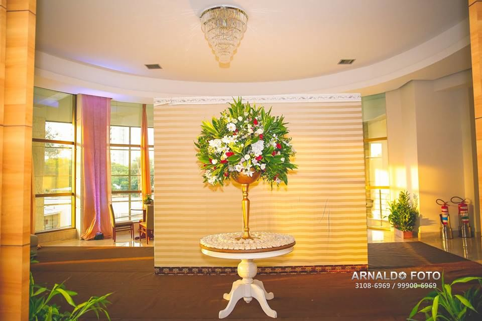 It Decor Eventos