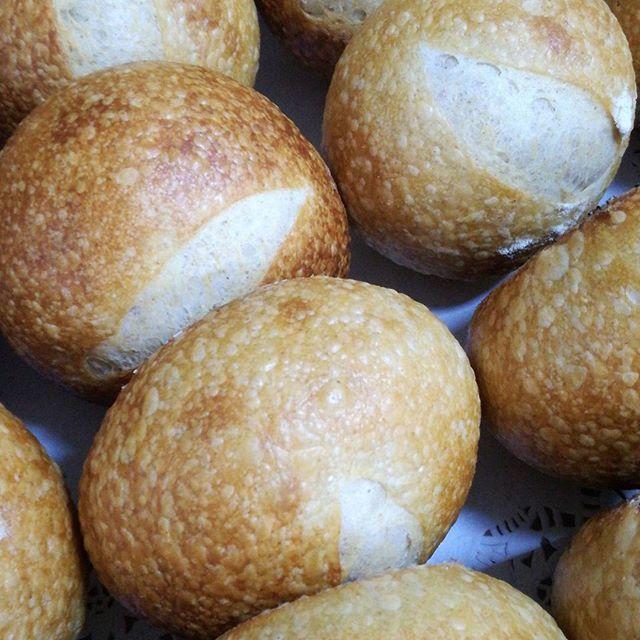 Corteza Bakery