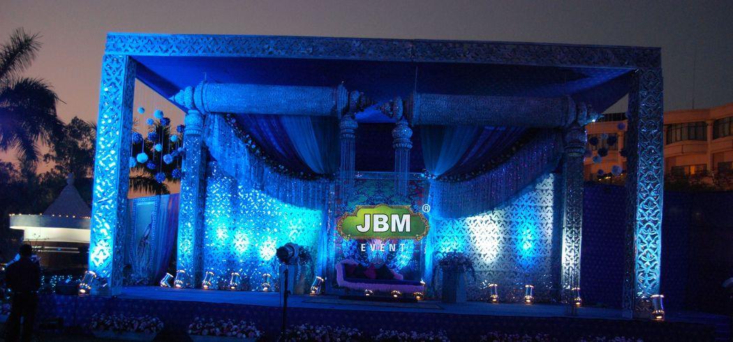 JBM Event