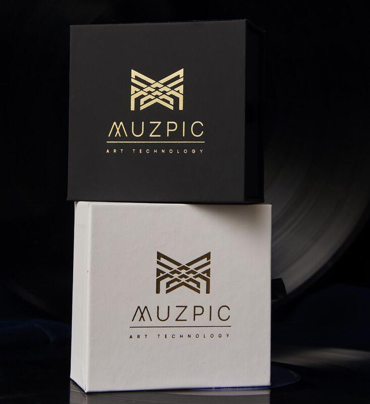 Muzpic