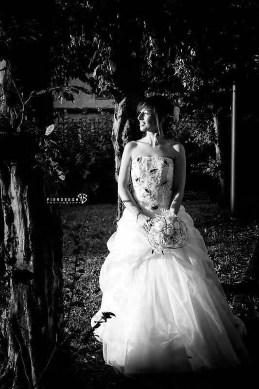 Piero Beghi Photography