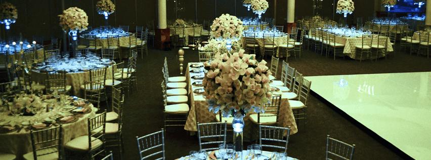 Atrium Eventos