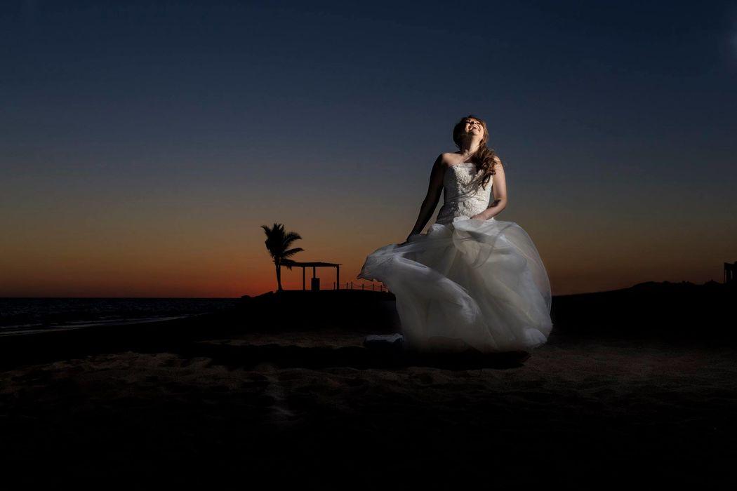 Luz y Tiempo Photography