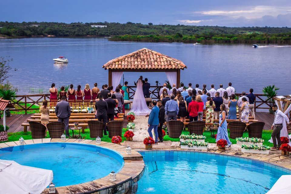 Festiva Festa - Assessoria e Cerimonial