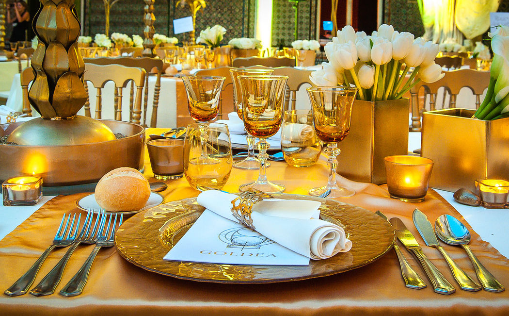 Alfonso Catering