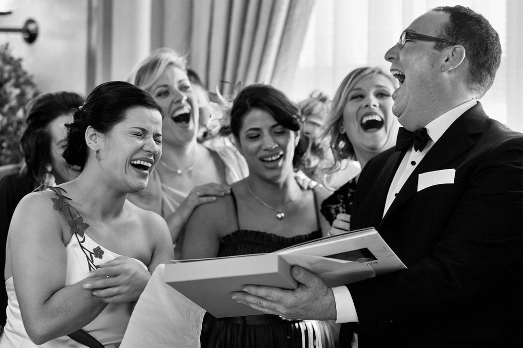 Fotógrafo de bodas La Rioja-23