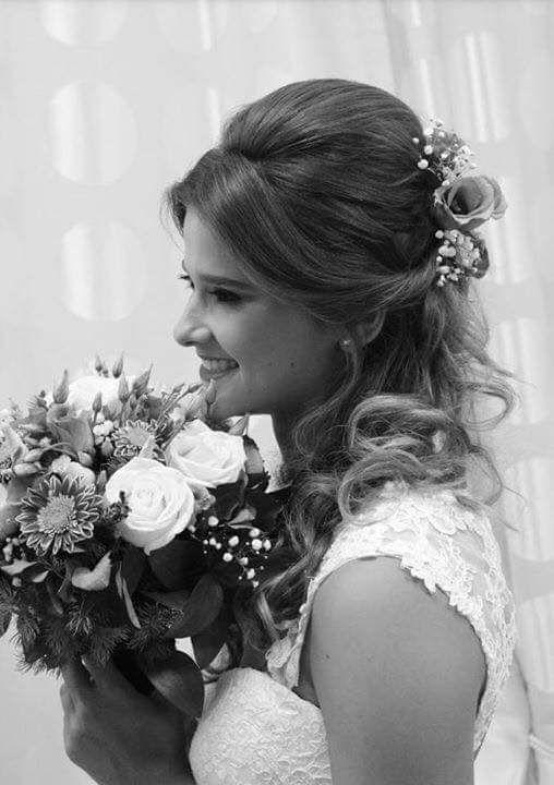Le Touche - Cabelo, Estética e Noivas