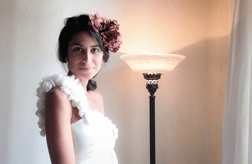 Juliana Alvarez Photography-Bogotá