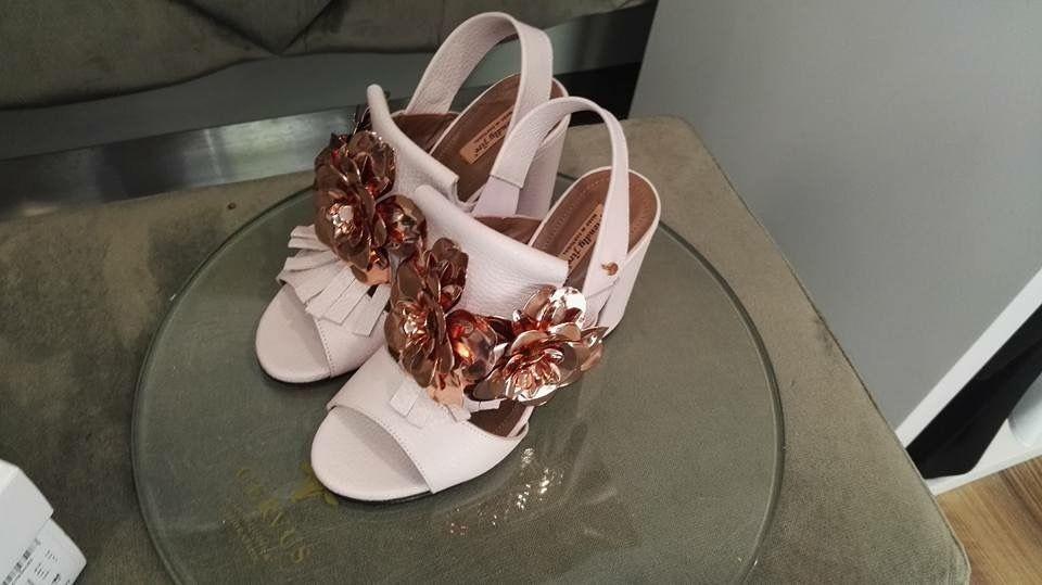 Cucca shoes & fashion
