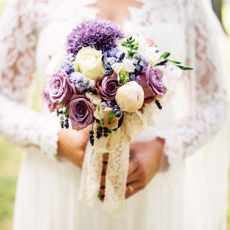 Beata Tyborowska wedding planner