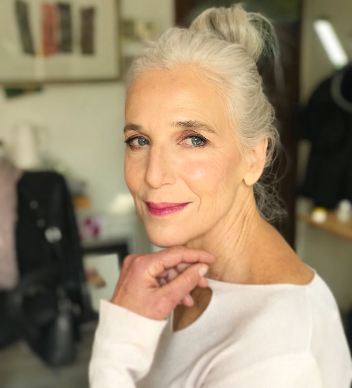 Natalia Barros