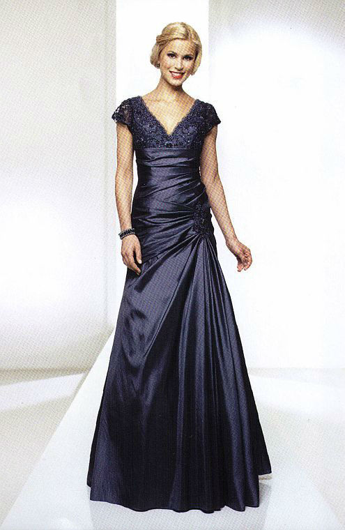 Kleiderverleih Rottenberg Abendkleider