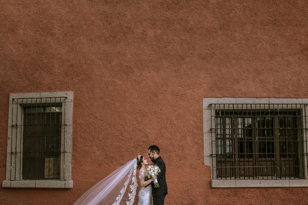 Alejandra Zapata Fotografía