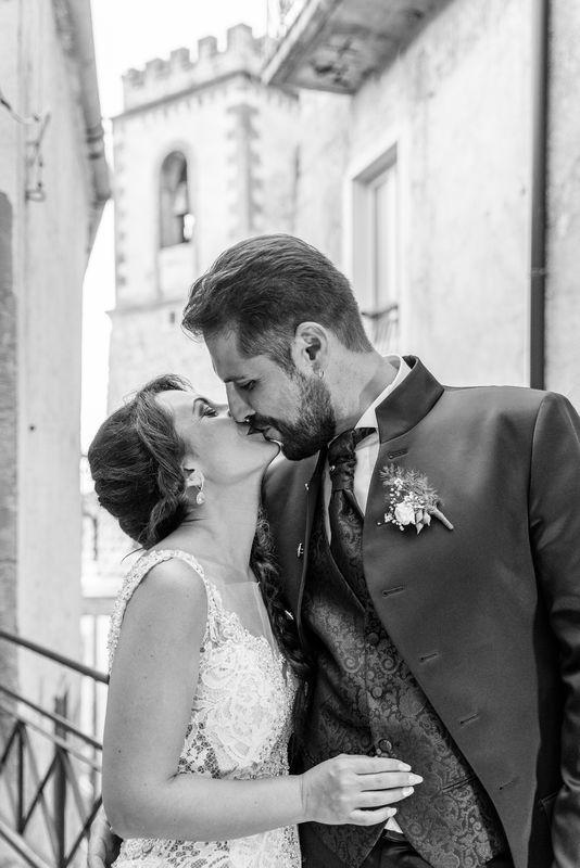 Claudia Messana Fotografa