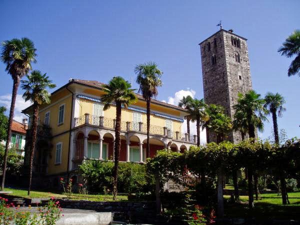Momenti Contenti Wedding & Events, Ticino ( Switzerland ) North Italy / Lago Maggiore & Island Elba