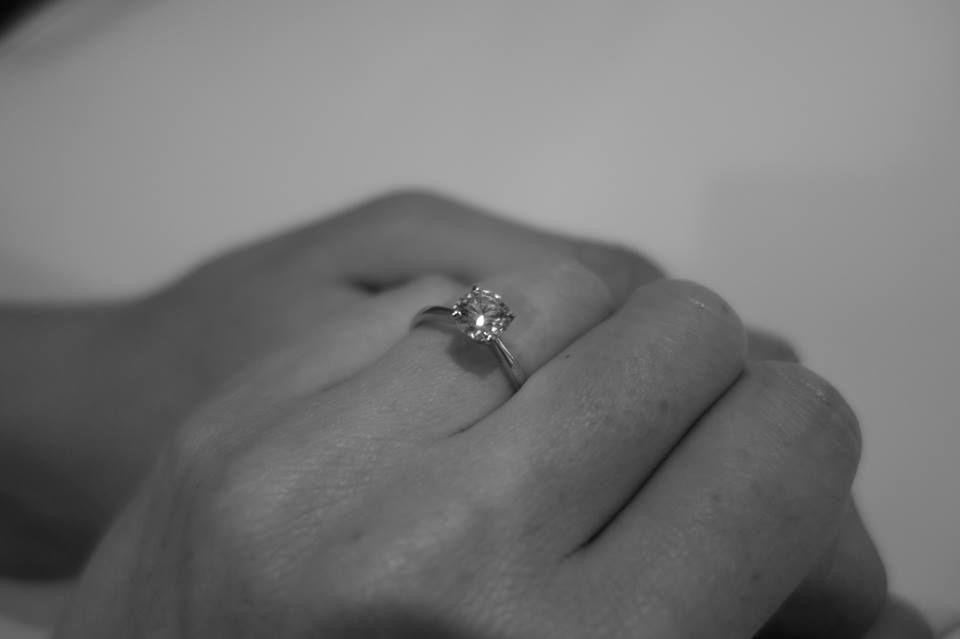 Seventy Seven Diamonds