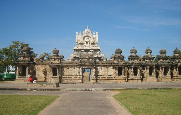 Brindavan Mystic Services