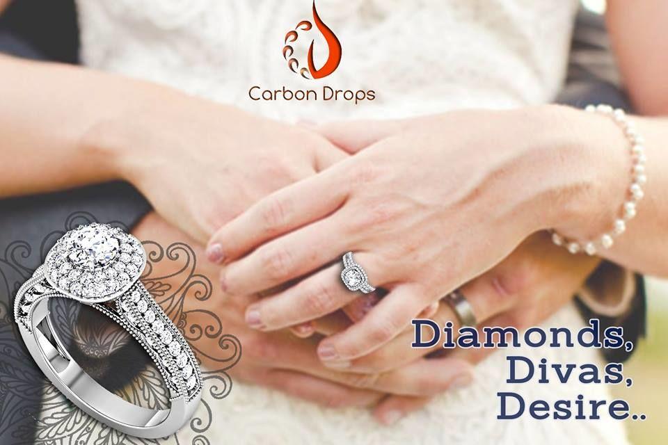 CarbonDrops.com