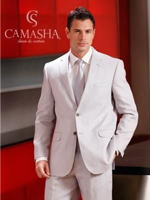 Camasha DF