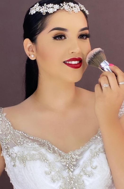 Poli Beauty