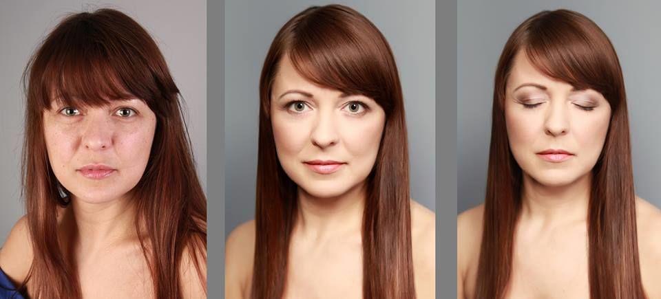 Beauty Pictures Studio