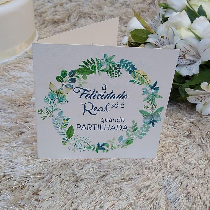 Celebrare Conviteria