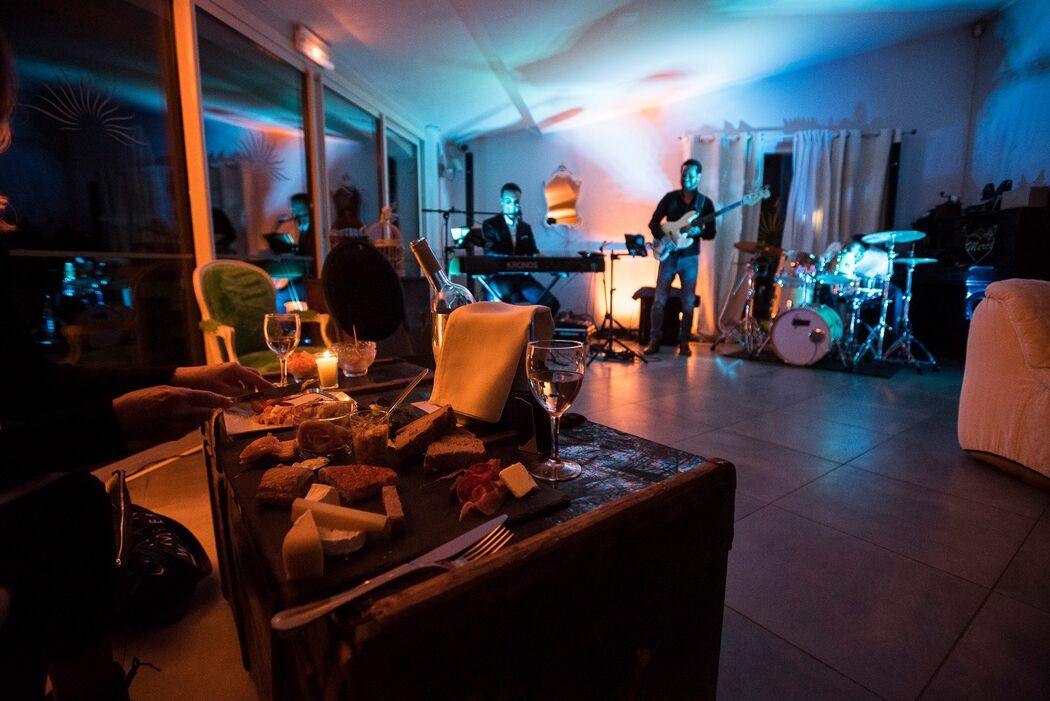 Jazz Côte d'Azur