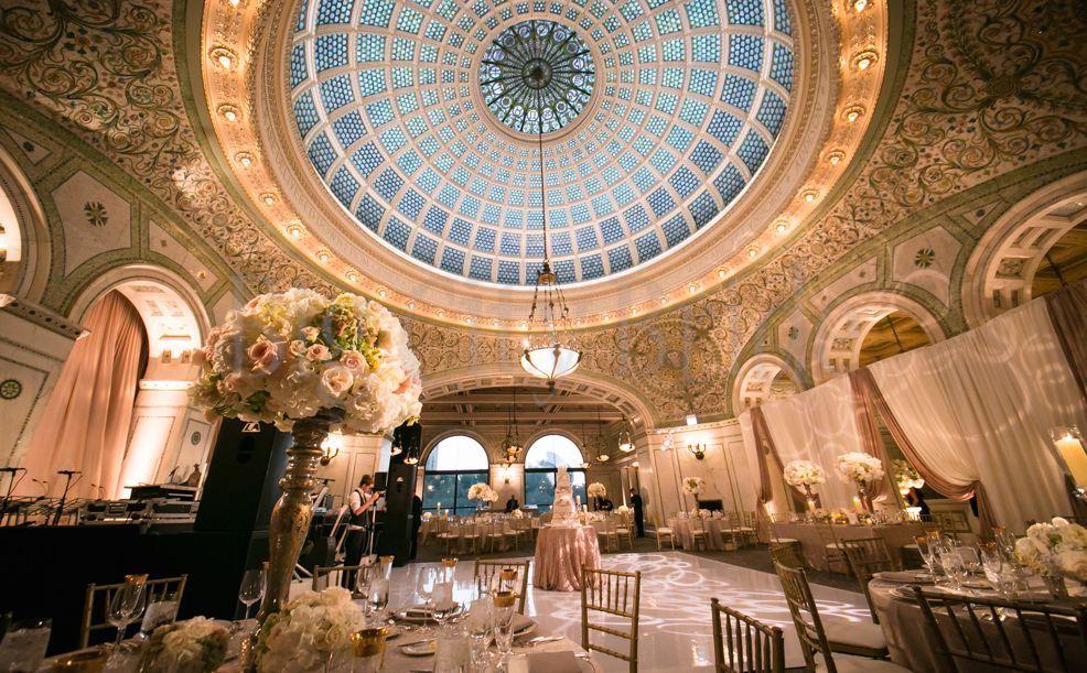 Big City Bride