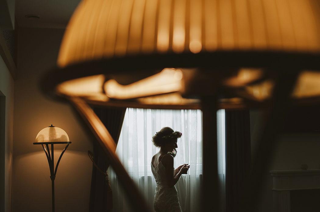 Fotografia Lucjan Wójcik
