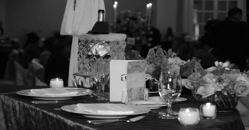GGaby&Alex Coordinación: Elsa Bohorquez Wedding & Event Planners Diseño y Ambientación: TOT Lugar: Four Seasons Cd. de México
