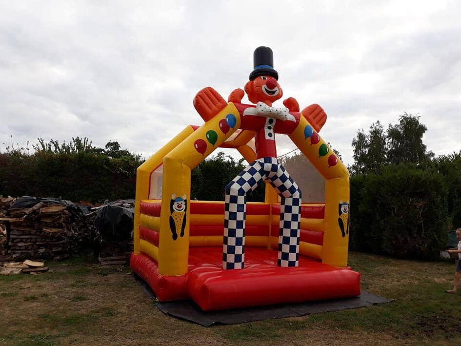 Anim' Fiesta