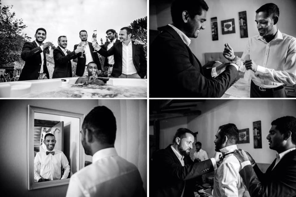 Loïc Mazalrey Photographies