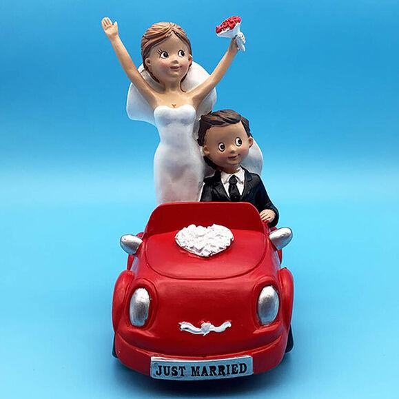 A Moment Like This - Der Hochzeitsshop