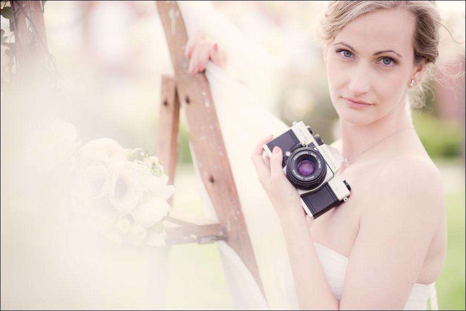 Lisbeth Photography