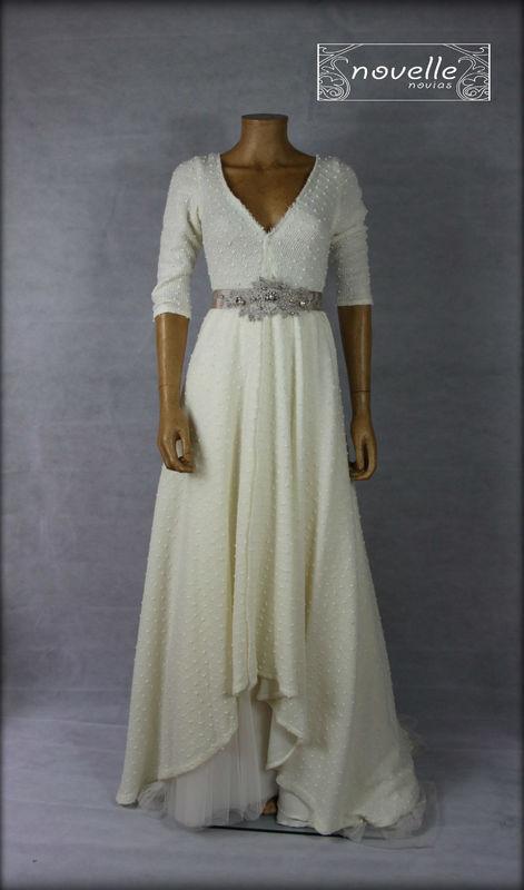 Novelle - Vestidos de Novia