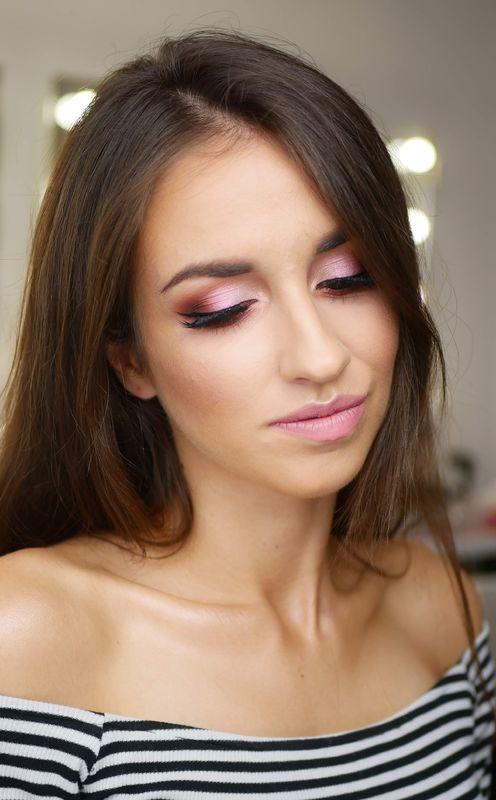 Ania Barańska Make Up Studio