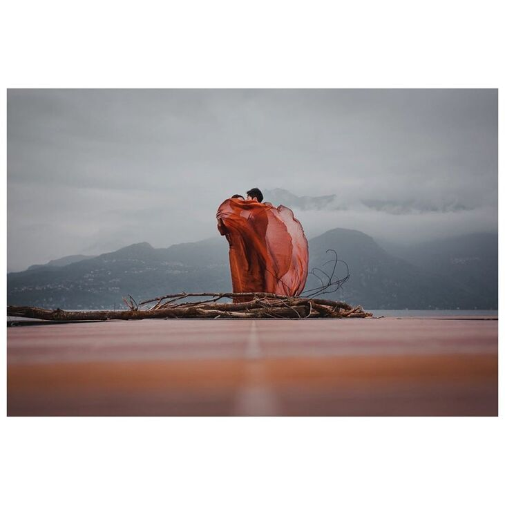 Davide Zanoni Photography