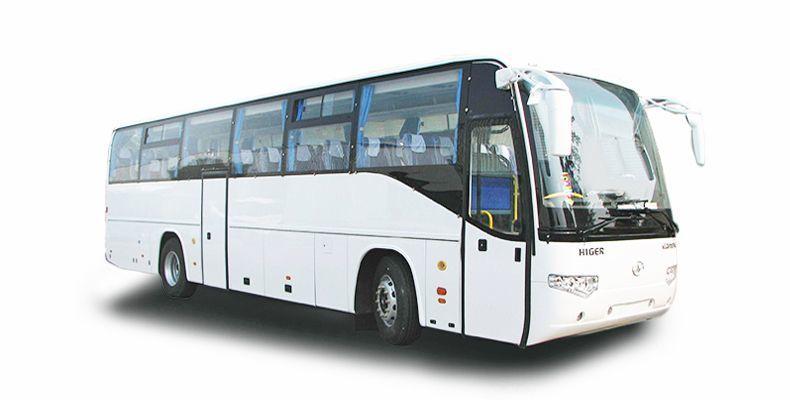 Omnibus Auto