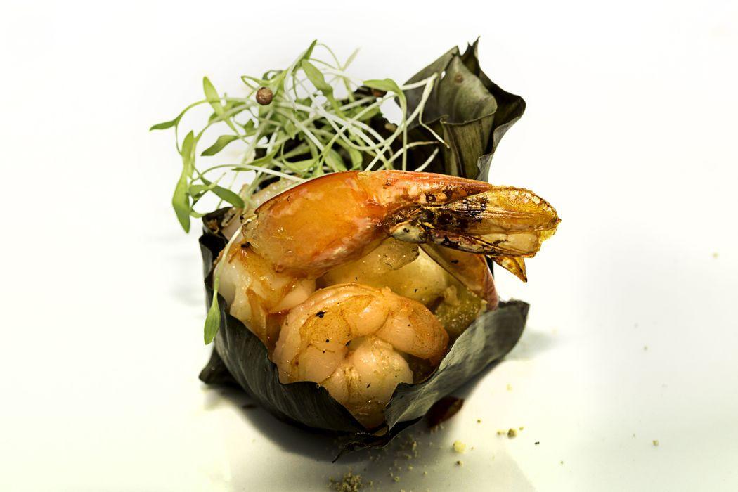 Restaurante Pica