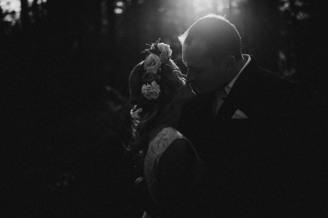 Kamil Kaczorowski Photography