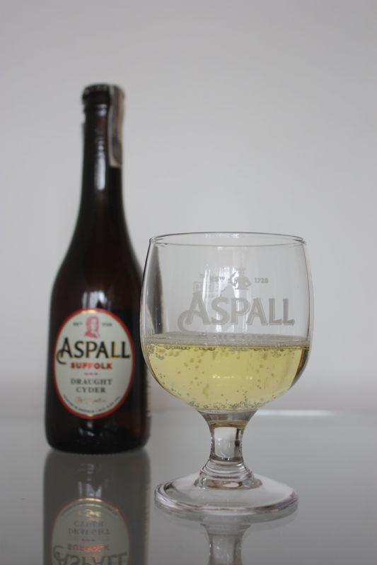 Great British Ciders