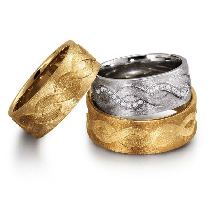 Juwelier Weiss