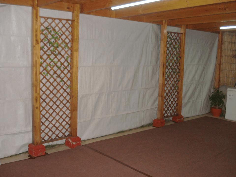 Ekaraoke