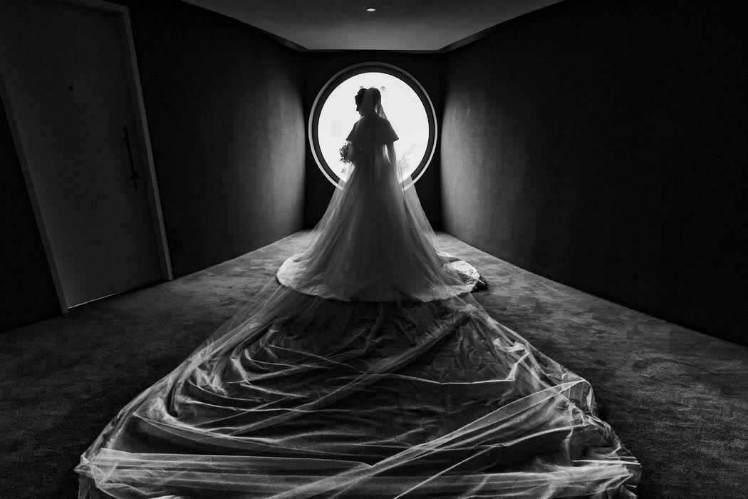 Estudio Roberto Tamer   Fotografia
