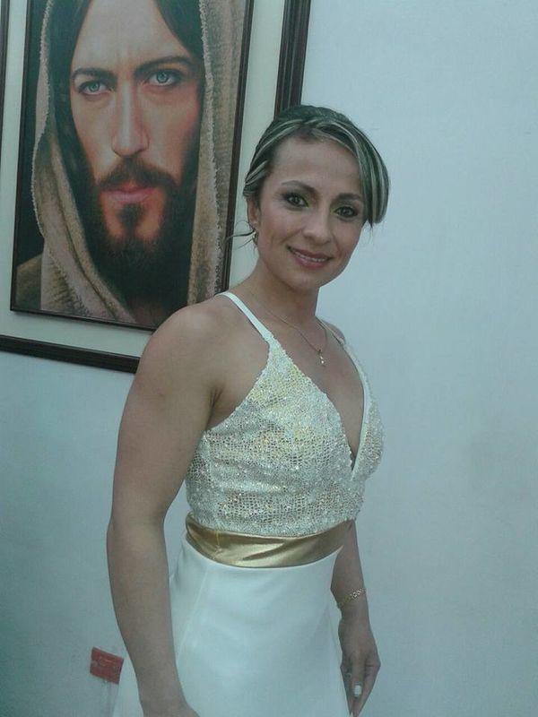 Gladys Sala de Belleza