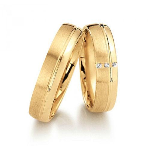 Juwelier Fidan